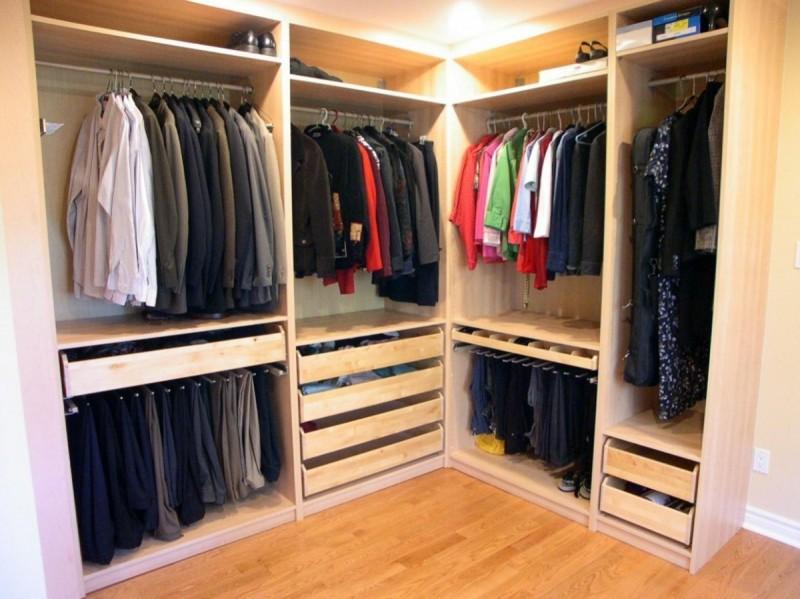 wardrobe927003