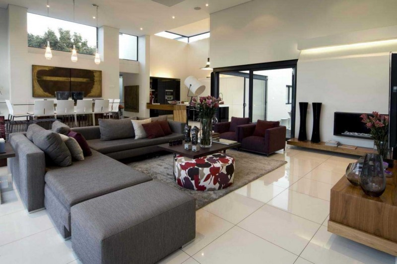 living-room548002