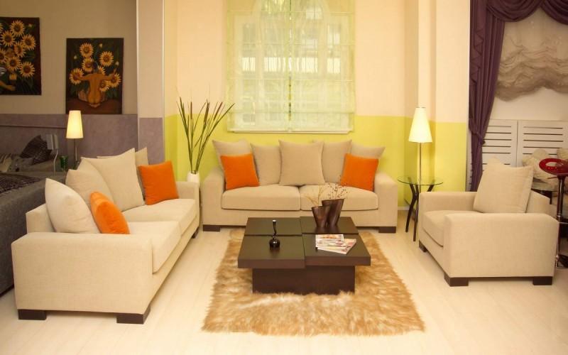 living-room548004