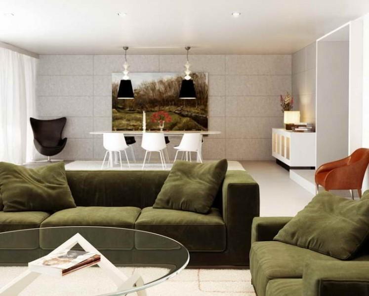 living-room548006