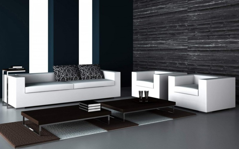 living-room548008