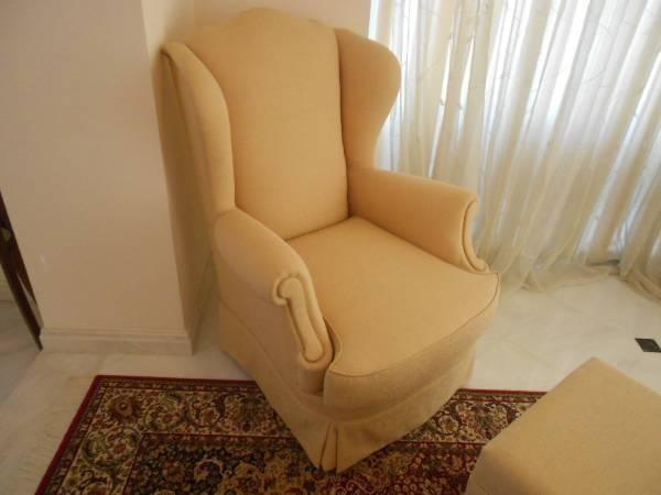 living-room548010