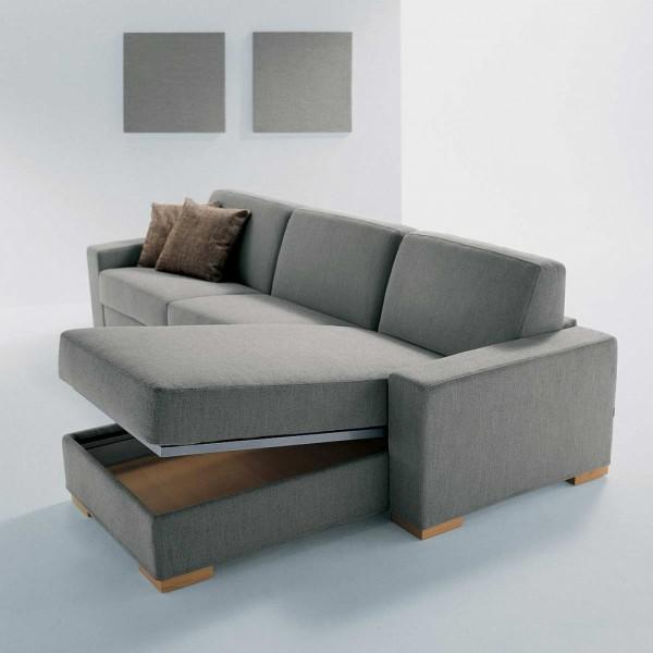 living-room548009