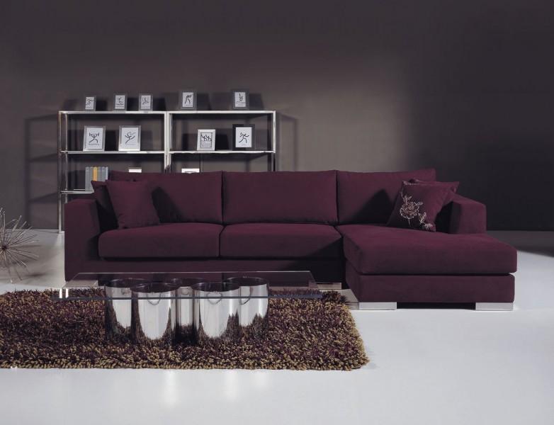 living-room548012