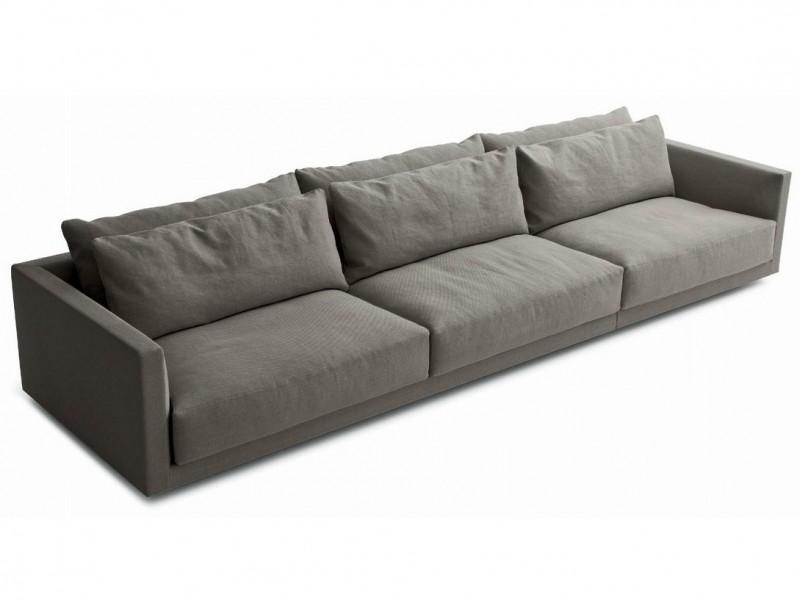 living-room548014