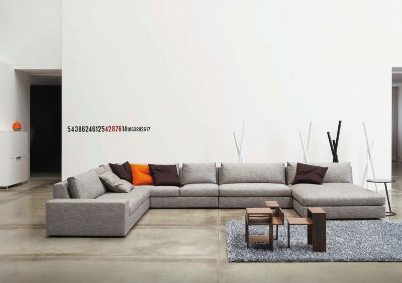 living-room548015