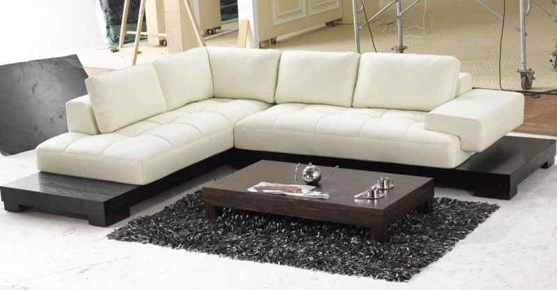 living-room548016