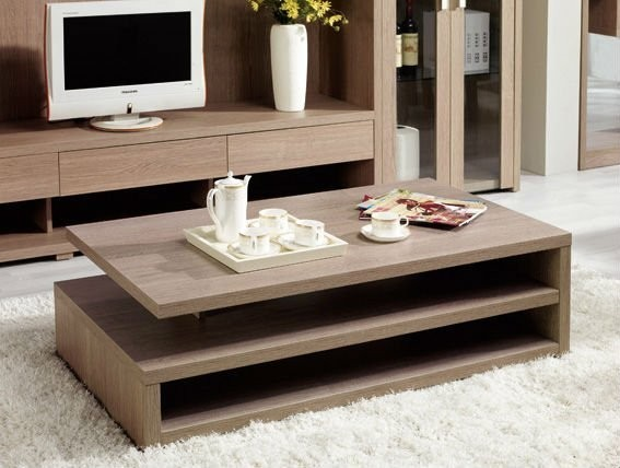 small-tables822001