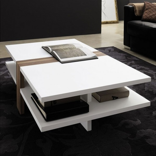 small-tables822005