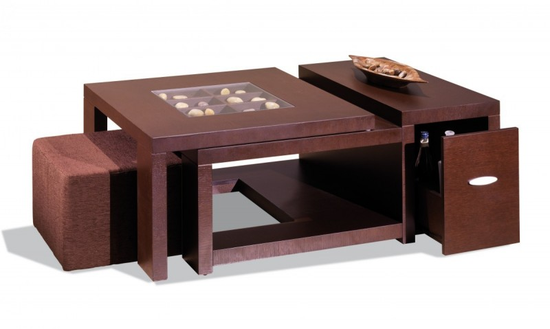 small-tables822008