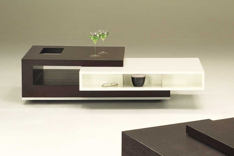 small-tables822013