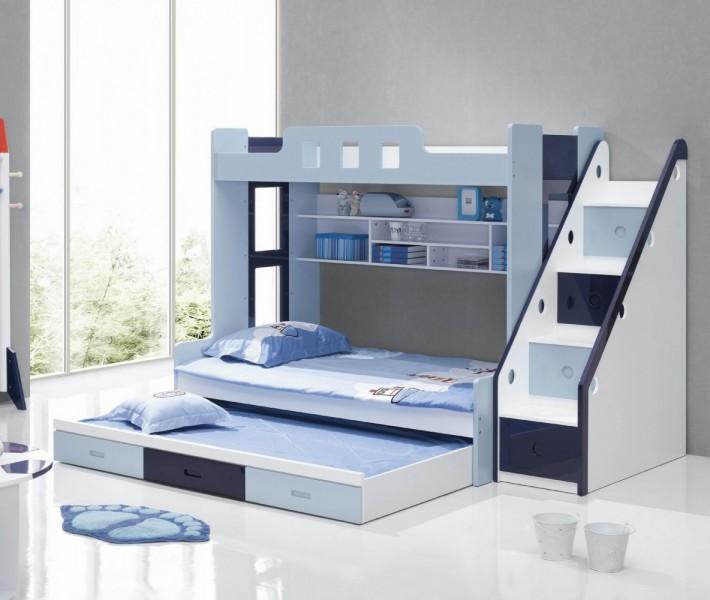 kids-room543002