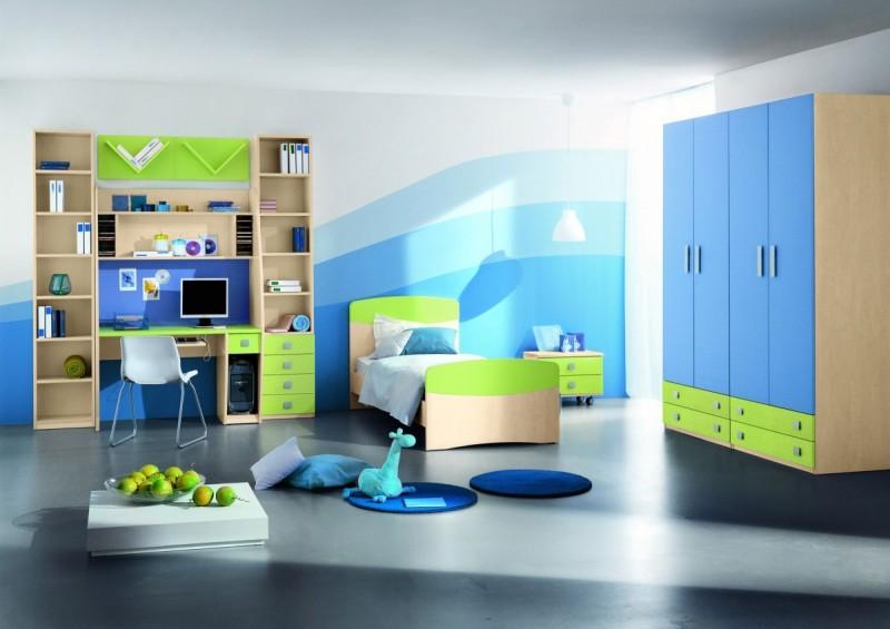 kids-room543006