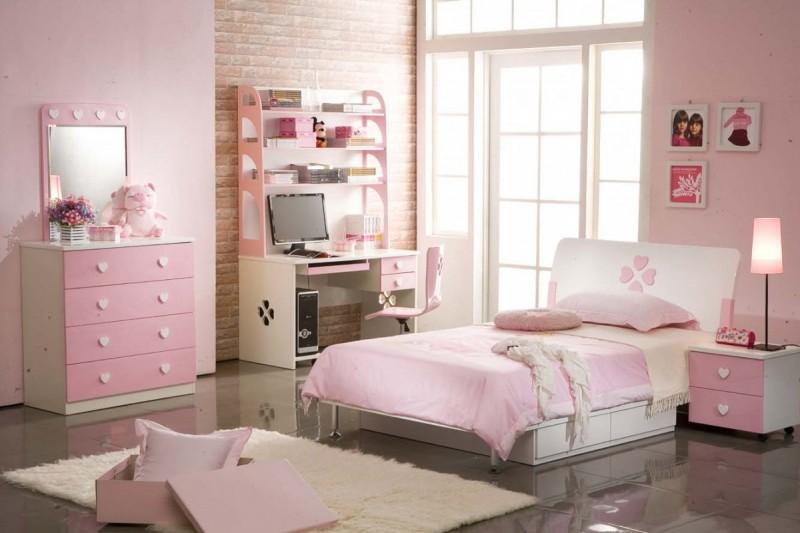 kids-room543009