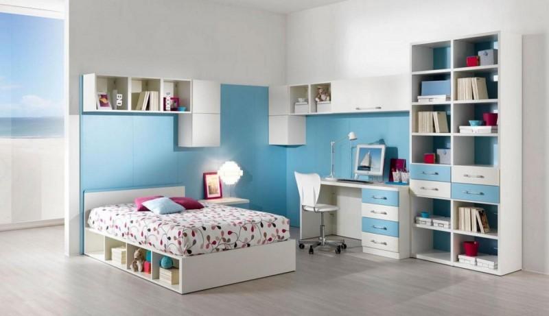 kids-room543010