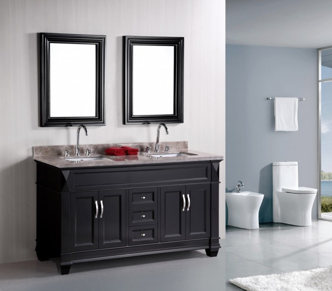 bathroom228002