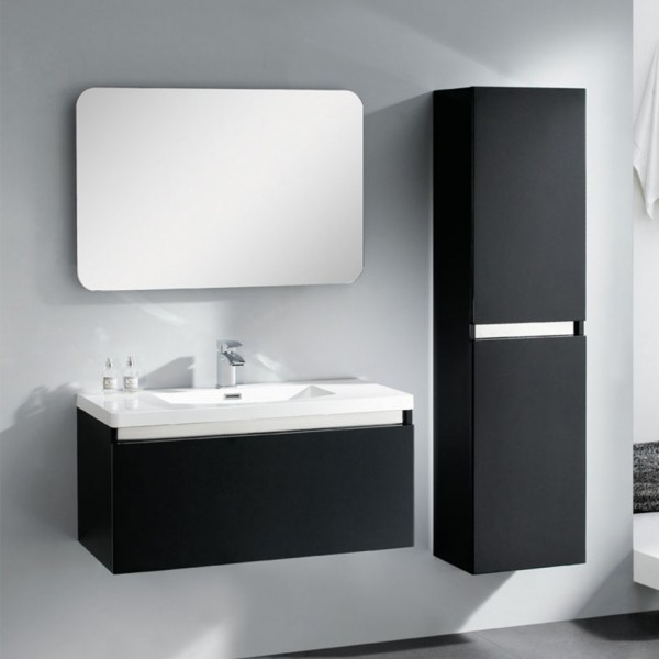 bathroom228003