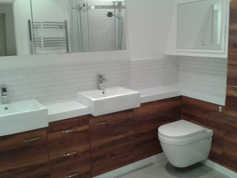 bathroom228005