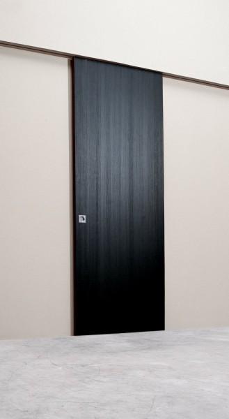 doors366003