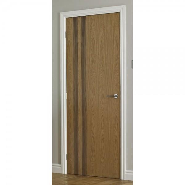 doors366005