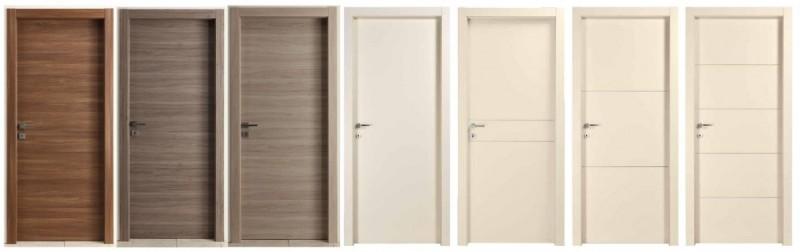 doors366002